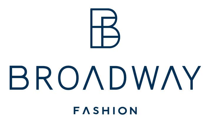 Broadway Fashion