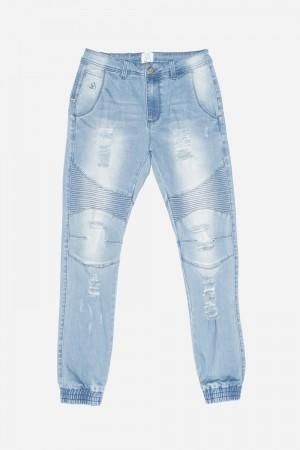 CCS357A-0012-Pants-Edit-1000x1500