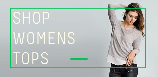 Shop Women's tops