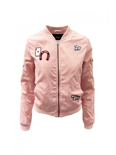 pinkpatchbomber_front
