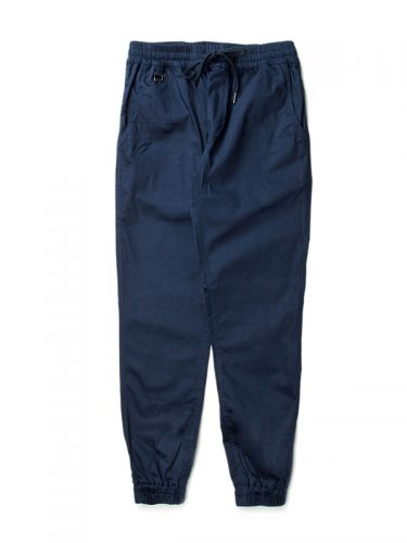 Publish Brand Sprinter Joggers Navy