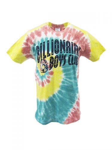 Billionaire Boys Club Waves Knit T