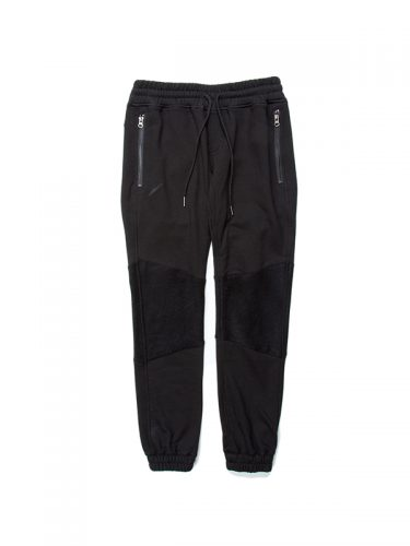 Publish Brand Sophanny Jogger Pant Black