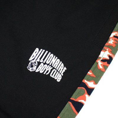 Billionaire Boys Club – Change Up Pant – Black