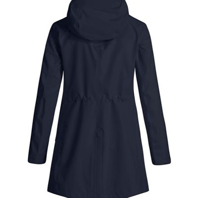 Parajumpers – Rachel Jacket – Navy