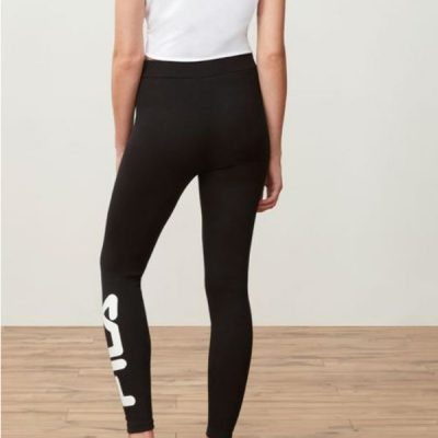 Fila – Adele Legging – Black