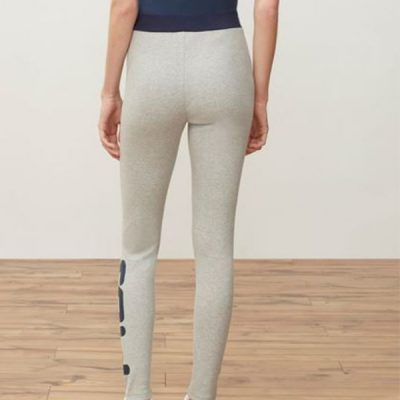 Fila – Adele Legging – Grey