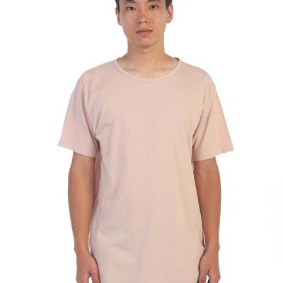 EPTM – OG Long Tee – Dusty Pink