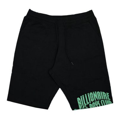Billionaire Boys Club – Arch Short – Black