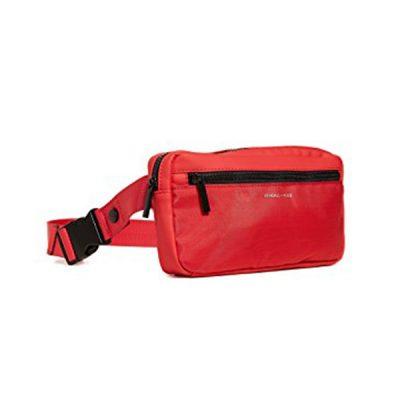 Kendall + Kylie – Waist Bag – Red