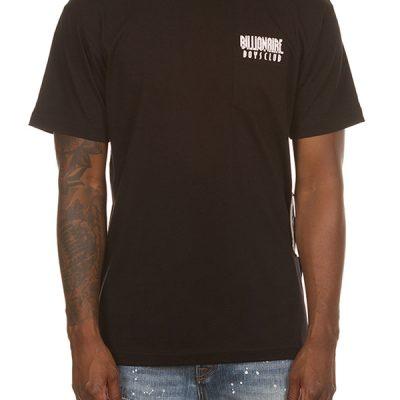 5e2aa7d9e Billionaires Boys Club Premium Streetwear Boy, BBC Streetwear Clothing