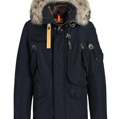 Parajumpers – Right Hand – Navy