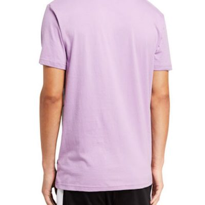 Eleven Paris – St. Nelson Tee – Purple