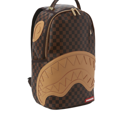 Sprayground – Henny Backpack – Brown