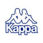 kappa-slider