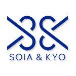 soiakyo-slider