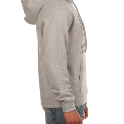 Billionaire Boys Club – Space Cadet Hoodie – Grey