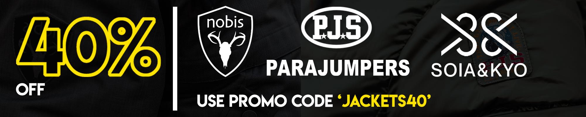 jackets-banner