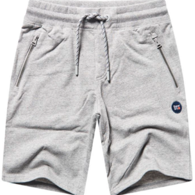 Superdry – Collective Short – Grey