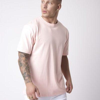 Project X Paris – PXP Tee – Pink
