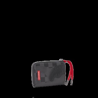 Sprayground – 3am Never sleep Wallet