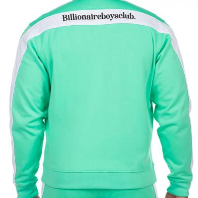 Biilionaire Boys Club – Neptune Jacket – Mint