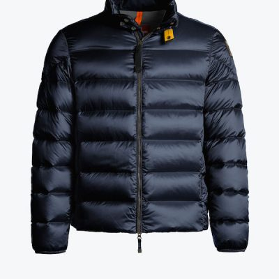 Parajumpers – Dillon Puffer – Navy