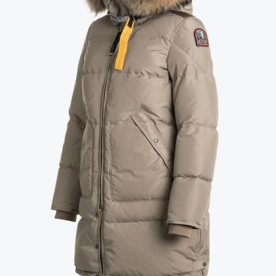 Parajumpers – Long Bear – Atmosphere