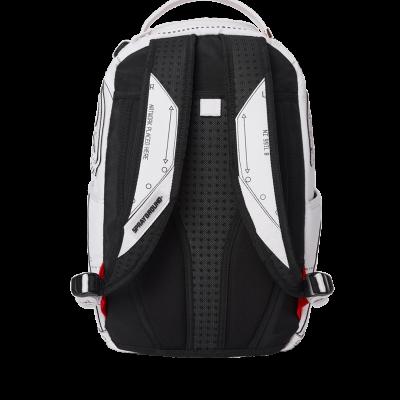 Sprayground – Technical Cut Backpack