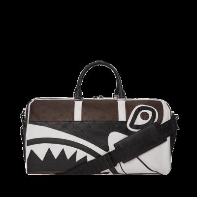 Sprayground – V.V.I.P. Duffle bag