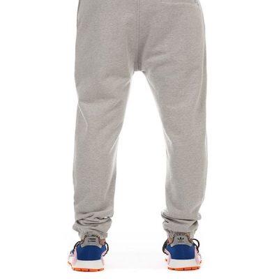 Billionaire Boys Club – BB Cycle Sweat Pant – Grey