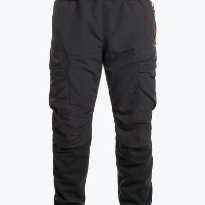 Parajumpers – Osage Rescue Pant – Black